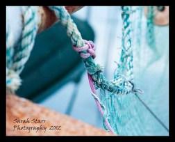 D_20110621_0122-Edit